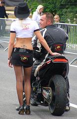 1 (783)...event..moto race
