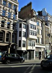 No.5 229-230 Strand.