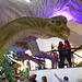 DSCN2714 - Brachiosaurus, Sauropodomorpha
