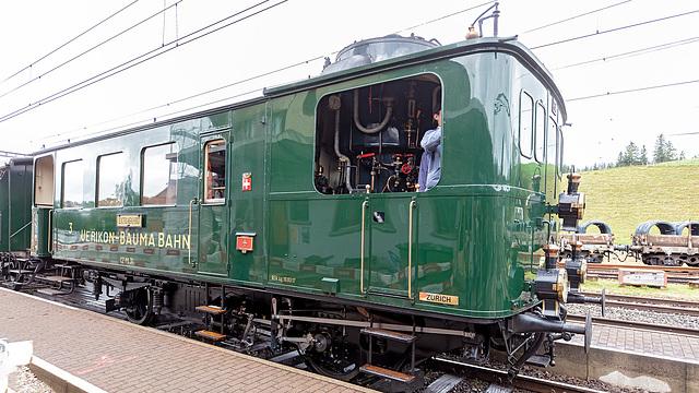 191005 Sumiswald CZm 1