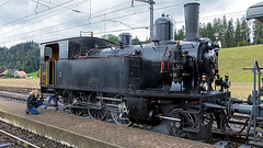 191005 Sumiswald Ed3 4