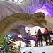 DSCN2715 - Brachiosaurus, Sauropodomorpha