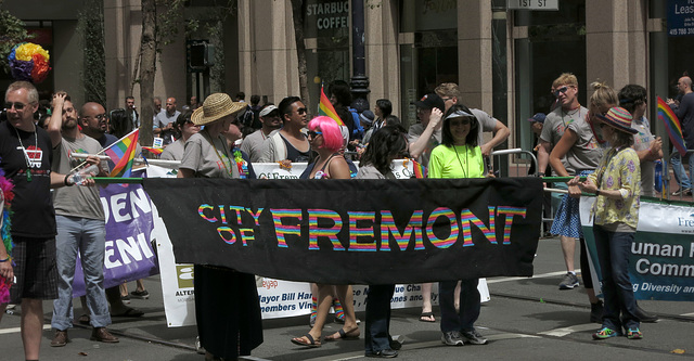 San Francisco Pride Parade 2015 (1524)