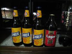 IMG 0678 italaj bieroj, germanaj nomoj