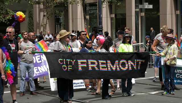 San Francisco Pride Parade 2015 (1523)