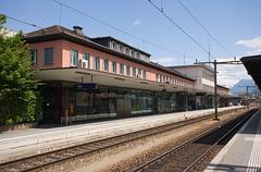 070513 Sion gare
