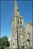 St Giles' Church, Reading