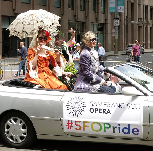 San Francisco Pride Parade 2015 (1522)