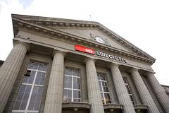 070817 gare Bienne