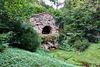 -grotte-03721-co-06-10-17