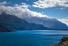 patagonian_blue