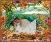 Batifolage d'automne*********