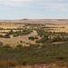 Chapman Valley