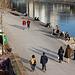 1 (19)a...austria vienna am kanal..street..promenade...donaukanal
