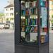 Köln - Offener Bücherschrank