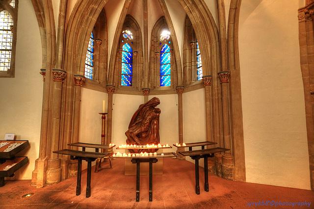 Liebfrauenkirche 8