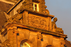 national bank of scotland, trongate, glasgow (3)