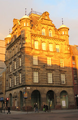 national bank of scotland, trongate, glasgow (1)