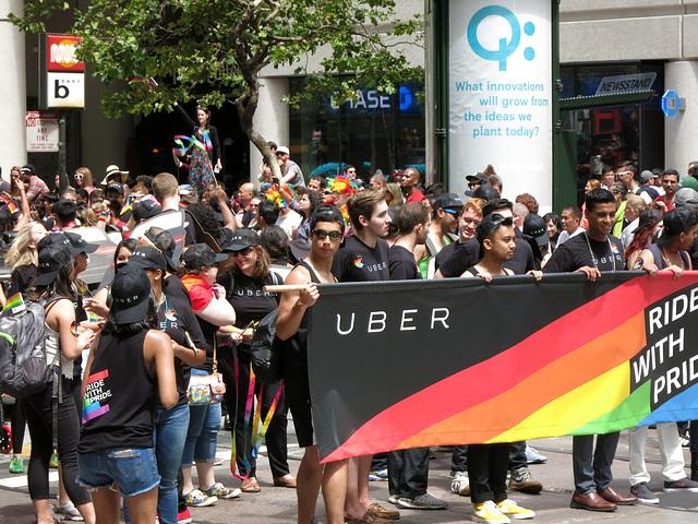 San Francisco Pride Parade 2015 (1493)