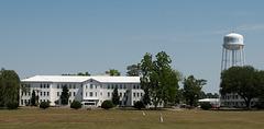 Chattahoochee Florida State Hospital (#0596)
