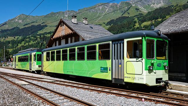 200805 Diablerets gare