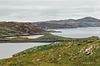 Loch Erisort