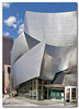 Walt Disney Concert Hall (2)