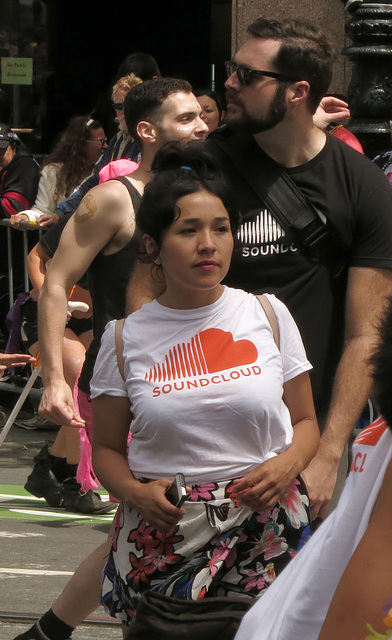 San Francisco Pride Parade 2015 (1485)