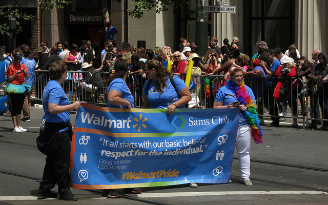 San Francisco Pride Parade 2015 (1481)