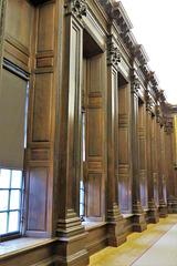 hampton court palace (94)