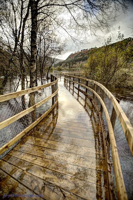 Glendalough 27