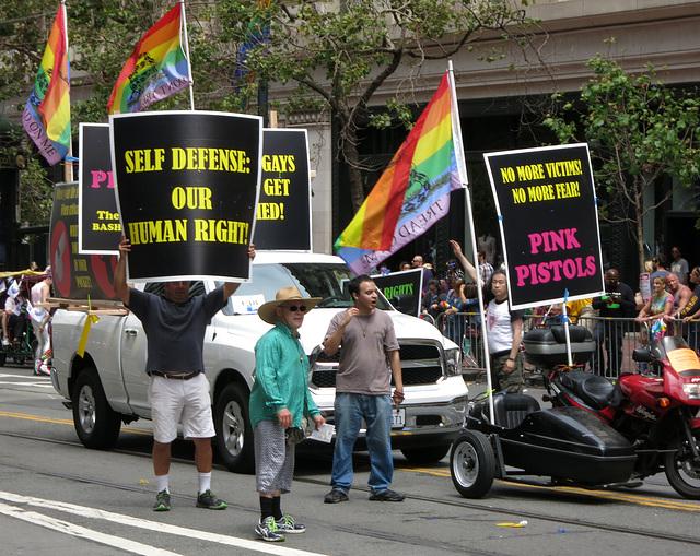 San Francisco Pride Parade 2015 (1463)