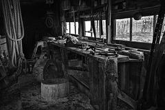 estancia_workshop
