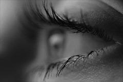 MM 2.0 - Augen