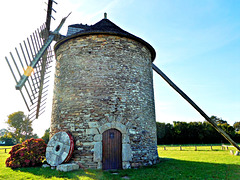 moulin de kerscouet (29)