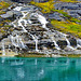 WATERFALLS - SPC 5/2017 - 3° place - Capo Farvel - Greenland -
