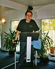 DE- Erftstadt - me at the Gym