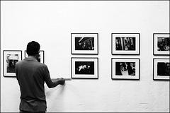 Ralf Haun – analoge Fotografie   S t a d t
