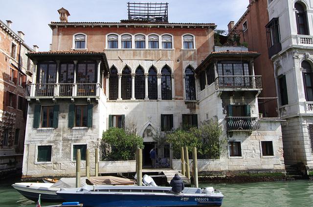 Palazzo Falier