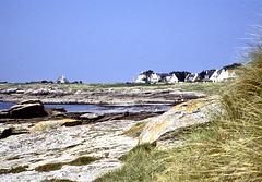 Bretagne (Diascan)