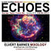 CDCover.Echoes.NewAge.January2015