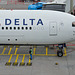 Delta Air Lines N189DN