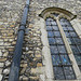 rochester cathedral, kent (6)