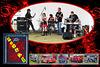 'Random' rocking - Seaford Bike Fest 2011