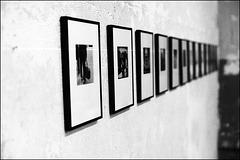 Ralf Haun – analoge Fotografie | S t a d t
