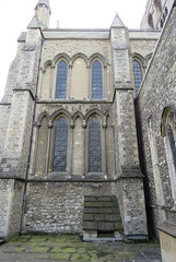 rochester cathedral, kent (5)