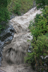 Portland Creek
