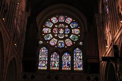 st michael's church, brighton, sussex (114)