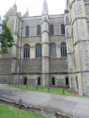 rochester cathedral, kent (1)