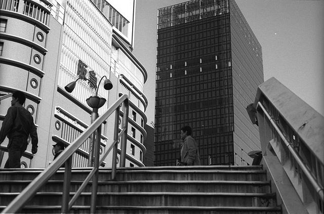 Osaka-st-02-01